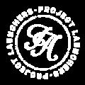 Interacción Agencia - Logo