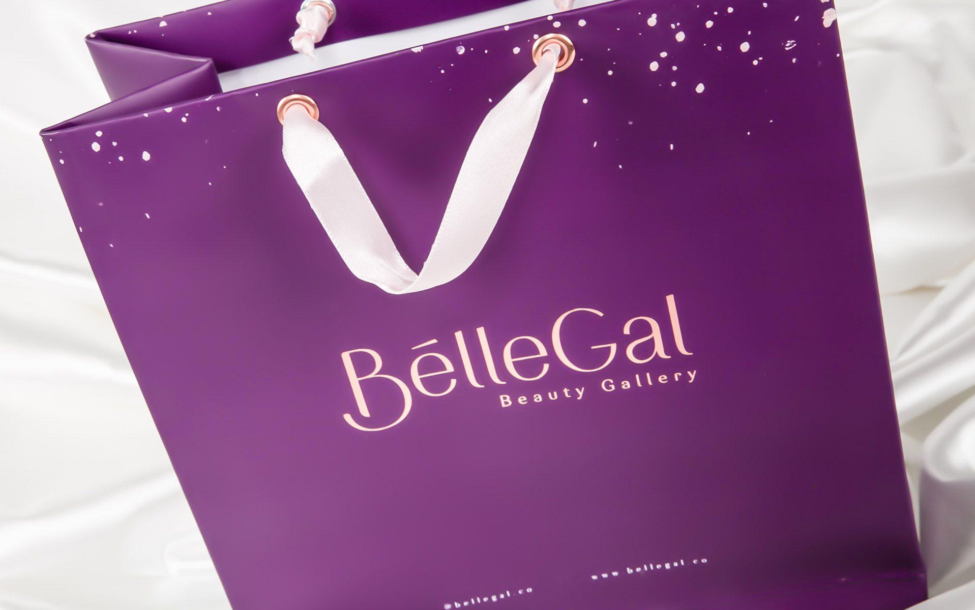 banner bellegal