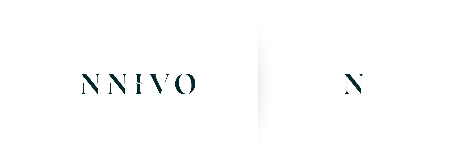 banner Nnivo