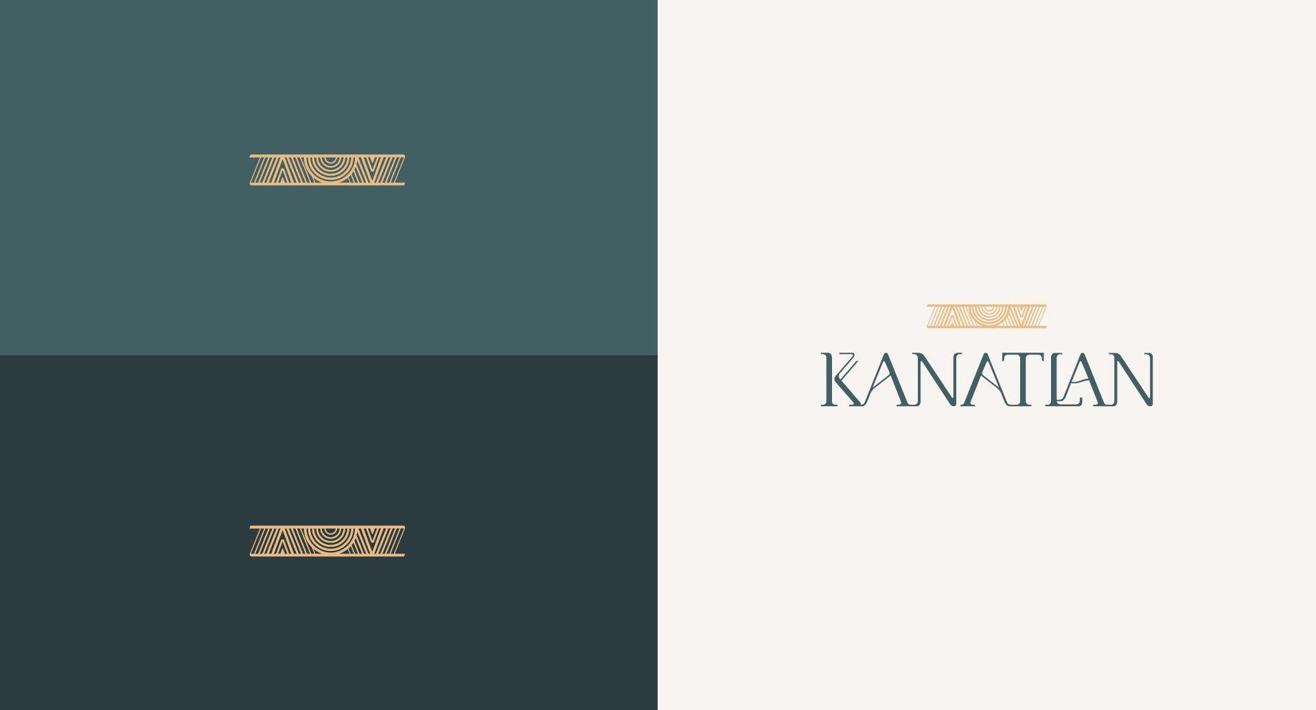 banner Kanatlan
