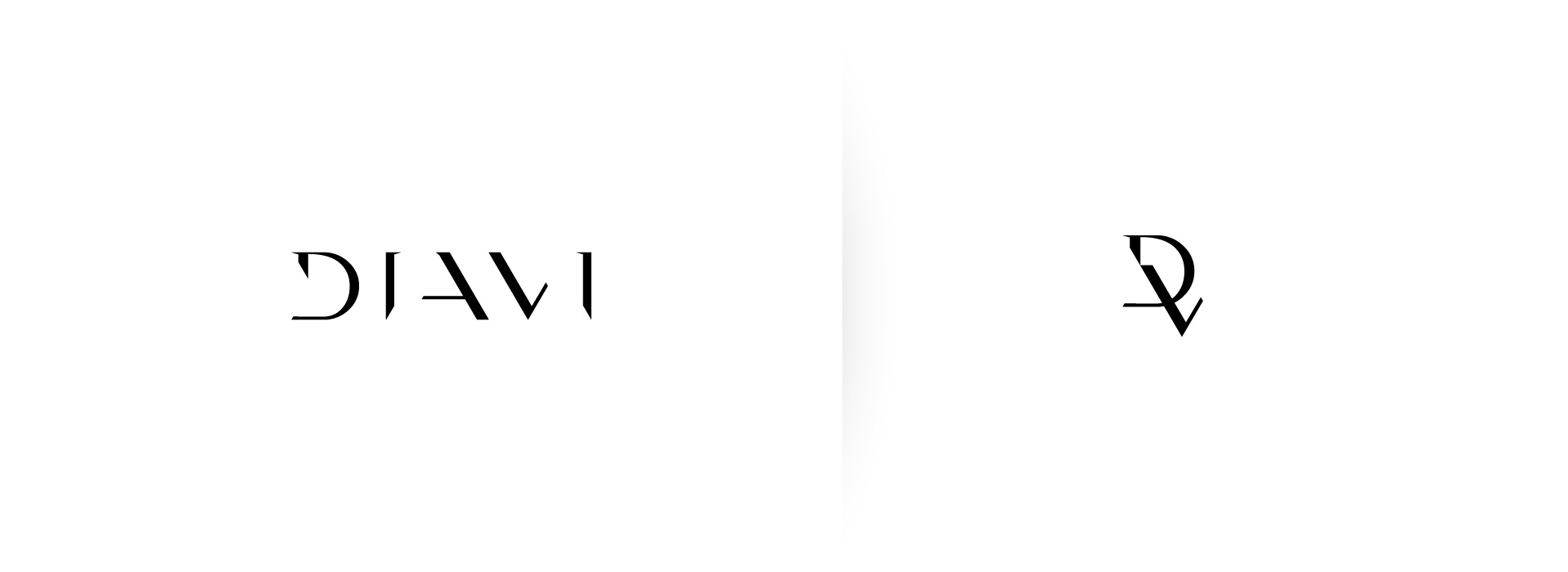 banner Diavi