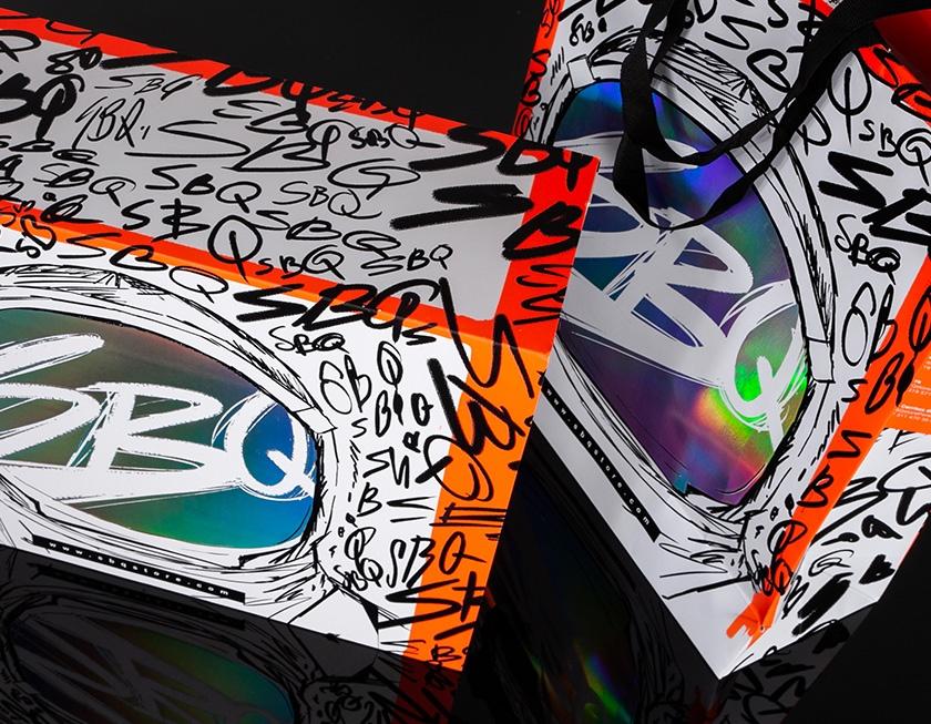 banner SBQ